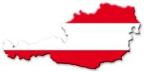 Logo_österreich