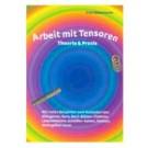 Arbeit mit Tensoren - Buch