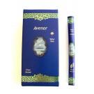 AVENOR - Wasserrose - Elfen-Räucherstäbchen
