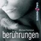 berührungen - Sound 4 two
