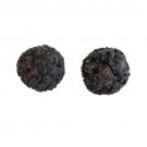Copal Kugeln Fair Trade