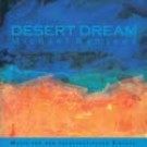 DESERT DREAM