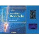 Grundkurs Pendeln - Buch und Pendel
