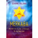 Merkaba Buch