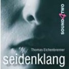 seidenklang - Sound 4 two