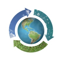 Logo_Erde