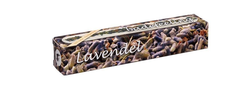 badestick Lavendel