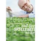 Buch - auf der Sonnenseite - mit Johannes Gutmann
