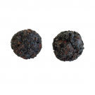 Copal Kugeln Fair Trade