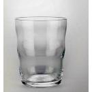 Trinkglas Jasmina Basic