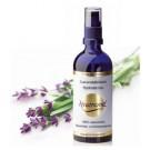 Lavendelblüten-Hydrolat, bio
