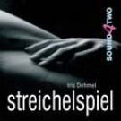 streichelspiel - Sound 4 two