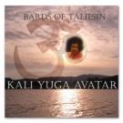 KALI YUGA AVATAR - Musik für guten Zweck