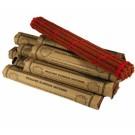 Tibetische Räucherstäbchen Tibet Healing
