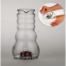 Wasserkrug CADUS - Nature's Design